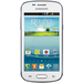 Reprise galaxy trend 2 duos s7572