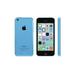 Reprise iPhone 5C