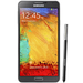 Reprise Galaxy Note 3 N9000