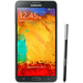 Reprise Galaxy Note 3 LTE N9005