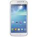 Reprise Galaxy Mega 5.8 i9152