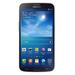 Reprise Galaxy Mega 6.3 i9205