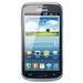 Reprise Galaxy Core Duos i8262