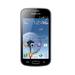 Reprise Galaxy Trend S7560
