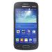 Reprise Galaxy Ace 3 S7270