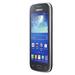 Reprise Galaxy Ace 3 LTE S7275