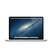 "Reprise MacBook Pro Unibody 13"" Core i5 2.5GHZ Mid 2012 A1278"