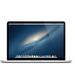 "Reprise MacBook Pro Unibody 15"" Mid 2010 A1286"