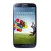 Reprise Galaxy S4 Advance 4g I9506