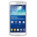 Reprise Galaxy Grand 2 G7100