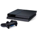Reprise Playstation 4 PS4