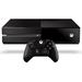 Reprise Xbox One