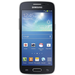 Reprise Galaxy Core LTE