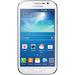 Reprise Galaxy Grand Neo i9060
