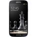 Reprise Galaxy S4 Value Edition i9515