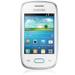 Reprise Galaxy Pocket Neo S5310