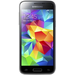 Reprise Galaxy S5 Mini G800F