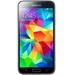 Reprise Galaxy S5 3G