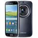 Reprise Galaxy S5 Zoom (K Zoom) SM-C115