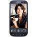 Reprise Galaxy S3 Neo i9300i