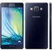Reprise Galaxy A5 A500F