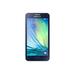 Reprise Galaxy E5 E500F
