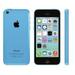 Reprise iPhone 5C USA