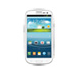 Reprise Galaxy S3 4G USA