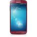 Reprise Galaxy S4 ATT USA