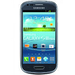 Reprise Galaxy S3 mini NFC USA