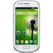 Reprise Galaxy S3 mini Value Edition