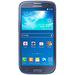 Reprise Galaxy S3 Neo i9301i