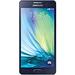 Reprise Galaxy A5 A500H 3G Duos