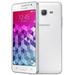 Reprise Galaxy Grand Prime Value Edition G531F