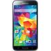 Reprise Galaxy S5 Canada