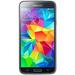 Reprise Galaxy S5 APAC