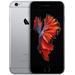 Reprise iPhone 6S