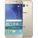 Reprise Galaxy A8 A800F