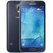 Reprise Galaxy S5 Neo G903F