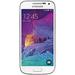 Reprise Galaxy S4 mini Eur