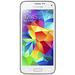 Reprise Galaxy S5 mini 3G