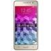 Reprise Galaxy Grand Prime Value Edition 3G