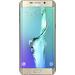 Reprise Galaxy S6 edge Plus HongKong