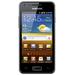 Reprise Galaxy S Advance non NFC