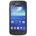 Reprise Galaxy Ace 3 non NFC