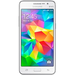 Reprise Galaxy Grand Prime 3G Duos G530H