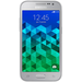 Reprise Galaxy Core Prime VE 3G