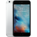 Reprise iPhone 6 Plus USA