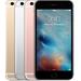 Reprise iPhone 6s Plus USA
