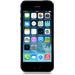Reprise iPhone 5s Chine